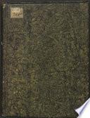 Liber illustrium virorum