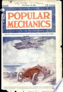 апр 1910