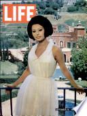 18 сен 1964