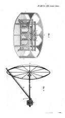 Стр. 348
