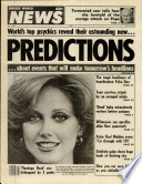 2 июн 1981