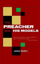 the preacher of christ and his work essay In july 2000, following a five-year ministry with the houston park church of christ in selma, alabama, brother fulford retired from full-time local church work he now spends his time working with congregations on an interim or part-time basis, conducting gospel meetings, speaking on lectureships, filling special speaking engagements, and writing.