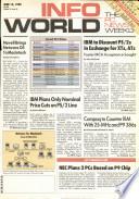 13 июн 1988