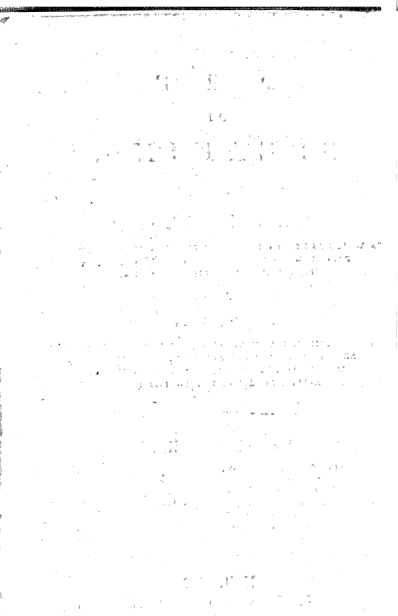 [ocr errors][ocr errors][ocr errors][ocr errors][merged small][ocr errors]
