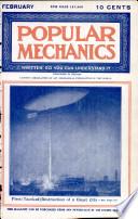 фев 1909