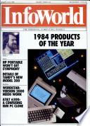 7–14 янв 1985 г.