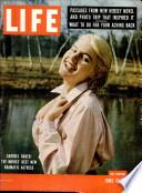 11 июн 1956