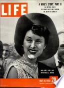 29 май 1950