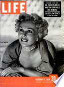 6 фев 1950