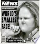 19 дек 1995