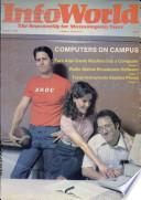 7 мар 1983