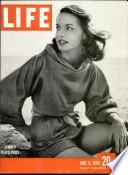 6 июн 1949