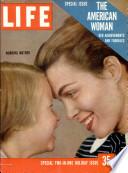 24 дек 1956