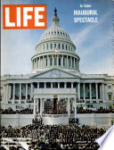 29 янв 1965