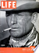 22 авг 1949