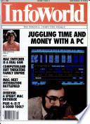 1 апр 1985