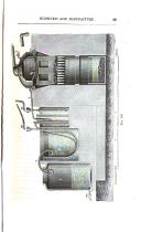 Стр. 331