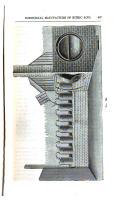 Стр. 407