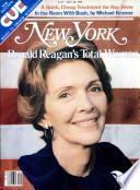 28 июл 1980