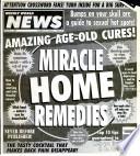 11 мар 1997