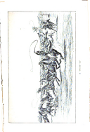 Стр. 180