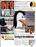 22 янв 2001