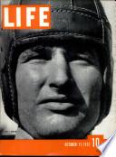 11 окт 1937