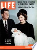 19 дек 1960