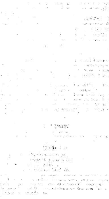 [ocr errors][ocr errors][ocr errors][merged small][ocr errors][ocr errors][ocr errors][ocr errors][ocr errors][ocr errors][ocr errors][ocr errors][ocr errors]