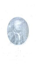 Стр. 176