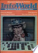 26 сен 1983