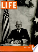 8 июл 1940