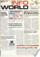 23 фев 1987