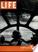 4 дек 1944