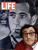21 мар 1969