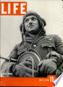 6 май 1940