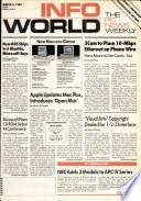 2 мар 1987