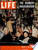 27 янв 1961