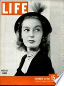 24 ноя 1947