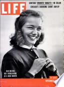 10 ноя 1952