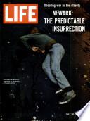 28 июл 1967