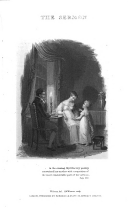 Стр. 263