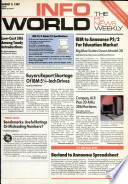 3 авг 1987