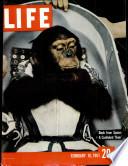 10 фев 1961