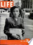 3 май 1948