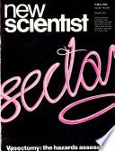 3 май 1973