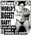 2 май 1995