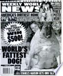 27 сен 2004