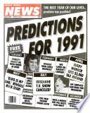 2 окт 1990