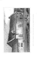 Стр. 336